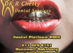 dental_platinum